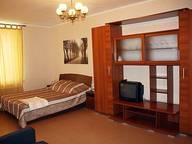 Сдается посуточно 1-комнатная квартира в Санкт-Петербурге. 53 м кв. ул. Хошимина 13к1
