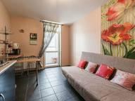 Сдается посуточно 1-комнатная квартира в Екатеринбурге. 35 м кв. Шорса 103