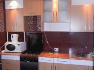 Сдается посуточно 1-комнатная квартира в Белгороде. 35 м кв. ул.Щорса, 55а