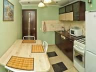 Сдается посуточно 2-комнатная квартира в Кирове. 55 м кв. Маклина 39