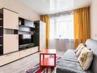 Сдается посуточно 1-комнатная квартира в Санкт-Петербурге. 0 м кв. Беговая улица, 1к1