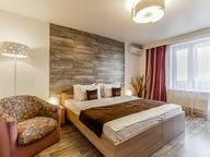 Сдается посуточно 1-комнатная квартира в Москве. 0 м кв. Ясногорская улица, 21к2