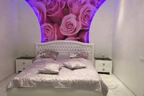 Сдается 3-комнатная квартира посуточно в Санкт-Петербурге, Московский проспект, 73к5.