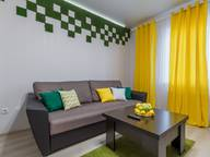 Сдается посуточно 2-комнатная квартира в Ижевске. 0 м кв. Удмуртская улица, 266