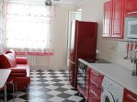 Сдается посуточно 1-комнатная квартира в Оренбурге. 55 м кв. ул  аксакова,18