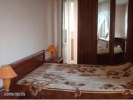 Сдается посуточно 3-комнатная квартира в Санкт-Петербурге. 70 м кв. 2-й Муринский проспект, д.51