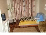 Сдается посуточно 1-комнатная квартира в Перми. 42 м кв. Пушкина,80