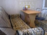 Сдается посуточно 2-комнатная квартира в Набережных Челнах. 52 м кв. пр.Мира 8