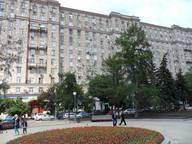 Сдается посуточно 2-комнатная квартира в Москве. 64 м кв. Площадь Победы, 2к1
