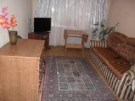 Сдается посуточно 2-комнатная квартира в Иванове. 46 м кв. Парижской Коммуны,20