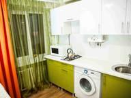 Сдается посуточно 1-комнатная квартира в Таганроге. 33 м кв. 10 переулок, д.116