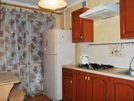 Сдается посуточно 1-комнатная квартира в Омске. 35 м кв. Маркса 54