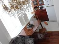 Сдается посуточно 2-комнатная квартира в Санкт-Петербурге. 56 м кв. ул. Рубинштейна, д. 19
