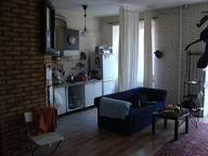 Сдается посуточно 1-комнатная квартира в Санкт-Петербурге. 35 м кв. пр. Тореза, д. 75