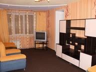 Сдается посуточно 2-комнатная квартира в Перми. 52 м кв. Тургенева 39