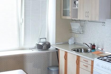 Сдается 1-комнатная квартира посуточнов Санкт-Петербурге, Гражданский проспект, 110к4.