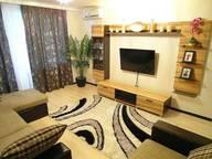 Сдается посуточно 2-комнатная квартира в Казани. 78 м кв. Чистопольская  66