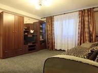 Сдается посуточно 1-комнатная квартира в Санкт-Петербурге. 32 м кв. Пискаревский проспект 39
