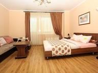 Сдается посуточно 1-комнатная квартира в Челябинске. 45 м кв. 40 лет Победы, 31-В