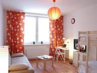 Сдается посуточно 3-комнатная квартира в Екатеринбурге. 107 м кв. Уральская 75
