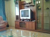 Сдается посуточно 3-комнатная квартира в Орле. 85 м кв. ул. Жилинская, д.2