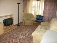 Сдается посуточно 1-комнатная квартира в Томске. 45 м кв. Киевская 13