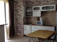 Сдается посуточно 2-комнатная квартира в Казани. 55 м кв. Чистопольская/ Нигматуллина 3