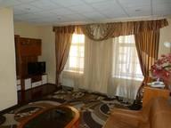 Сдается посуточно 3-комнатная квартира в Санкт-Петербурге. 76 м кв. ул. Жуковского 34