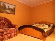 Сдается посуточно 1-комнатная квартира в Екатеринбурге. 38 м кв. Вилонова 16