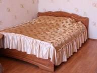 Сдается посуточно 1-комнатная квартира в Екатеринбурге. 38 м кв. Кузнецова 21