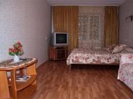 Сдается посуточно 3-комнатная квартира в Екатеринбурге. 87 м кв. Маяковского 8