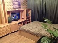 Сдается посуточно 2-комнатная квартира в Уфе. 56 м кв. Орджоникидзе 12