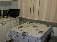 Сдается посуточно 2-комнатная квартира в Нижневартовске. 54 м кв. 60 лет Октября улица, д. 54
