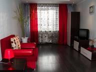 Сдается посуточно 1-комнатная квартира в Томске. 49 м кв. пр.Комсомольский,37