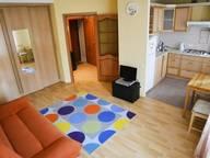 Сдается посуточно 1-комнатная квартира в Казани. 42 м кв. Сибгата Хакима 35