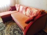 Сдается посуточно 1-комнатная квартира во Владимире. 30 м кв. Тракторная улица, 7А