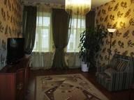 Сдается посуточно 2-комнатная квартира в Санкт-Петербурге. 60 м кв. Набережная реки Мойки,  д. 27