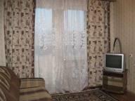 Сдается посуточно 1-комнатная квартира в Екатеринбурге. 38 м кв. Викулова 61.2