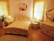 Сдается посуточно 1-комнатная квартира в Иванове. 45 м кв. Московский микрорайон, 3