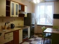 Сдается посуточно 3-комнатная квартира в Красноярске. 95 м кв. ул. Ак. Вавилова 54
