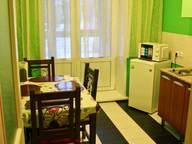Сдается посуточно 2-комнатная квартира в Красноярске. 65 м кв. Вавилова 27 а