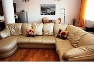 Сдается посуточно 3-комнатная квартира в Екатеринбурге. 120 м кв. Попова 33а