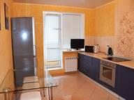 Сдается посуточно 2-комнатная квартира в Брянске. 62 м кв. Красноармейская, д. 100