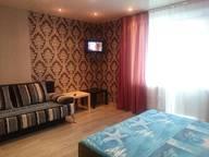 Сдается посуточно 1-комнатная квартира в Копейске. 37 м кв. gh Победы 21 А /улица Гольца, д. 7В