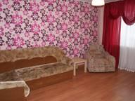 Сдается посуточно 2-комнатная квартира в Томске. 58 м кв. ул Мусы Джалиля,33
