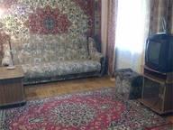 Сдается посуточно 1-комнатная квартира в Екатеринбурге. 30 м кв. Викулова 32