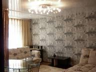 Сдается посуточно 3-комнатная квартира в Нижнем Новгороде. 80 м кв. ул.Ванеева, 123