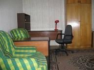 Сдается посуточно 1-комнатная квартира в Гатчине. 30 м кв. улица Горького, 5