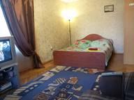 Сдается посуточно 1-комнатная квартира в Москве. 36 м кв. Перуновский переулок, д. 4, корп. 10