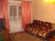 Сдается посуточно 1-комнатная квартира в Костроме. 35 м кв. Никитская улица, д. 120